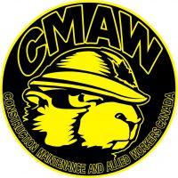 CMAW 2020