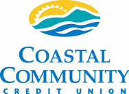 Coastal Community Credit