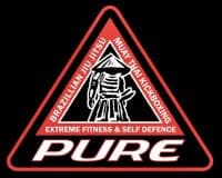 Pure Martial Arts