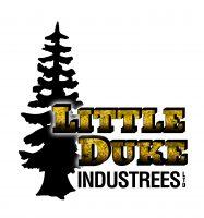 Little Duke Industrees