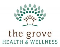 The Grove Health & Wellness