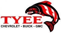 Tyee Chevrolet