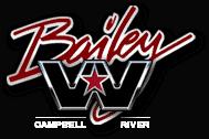 Bailey Western Star