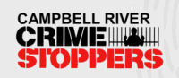 Campbell River Crimestoppers